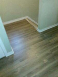 All types of flooring Gatineau Ottawa / Gatineau Area image 5