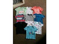 18-24months boys clothes