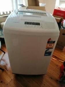 Washing Machine Yokohama