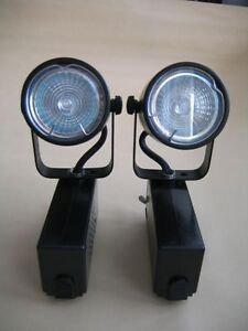 Track Lighting Track  Buy or Sell Indoor Lighting  Fans in City