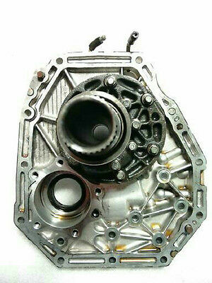 SUBARU 5EAT TRANSMISSION PUMP ASSEMBLY 2005-2014 LEGACY OUTBACK TRIBECA