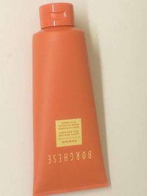 BORGHESE FANGO ACTIVE MUD FOR FACE AND BODY - 7.0 OZ/198 G - NO (Active Mud Face)