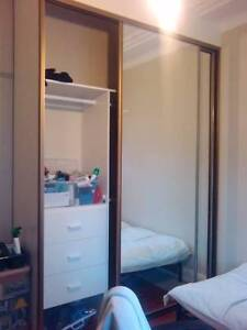 WEST RYDE -own furnished room (one person in room) West Ryde Ryde Area Preview