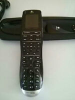 Amazing Harmony 1 remote!! REDUCED!!! FIRM