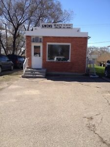 Great Business space for Rent