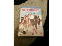 St trinians