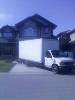 We-Deliver....Moving & Delivery Services...Junk Hauling Services