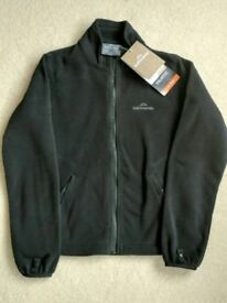 2 x Fleece tops brand new Katmandu brand size 8