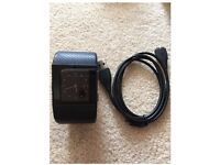 Fitbit Surge excellent condition