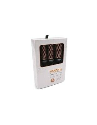 TERMIX CEPILLOS PROFESSIONAL HAIR BRUSH Evolution Special Care