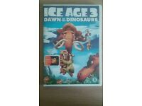 Ice Age 3: Dawn Of The Dinosaurs (LOW PRICE)