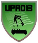 Unlimited PRO 13