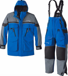 BRAND NEW WITH TAGS - ICE ARMOR COLD WEATHER SUIT 3XL