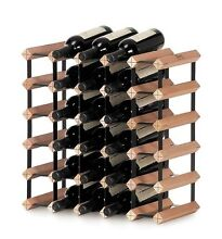 GENUINE BORDEX WINE RACKS FOR SALE Wingfield Port Adelaide Area Preview