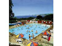 BARGAIN DEVON & CORNWALL HOLIDAYS - 2 POOLS - DOGS WELCOME - BAR - BEACHES - PUBS - CHEAP BREAKS