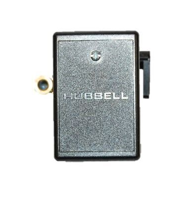 Furnas Hubbell 69jf9ly2c Pressure Switch W Unloader Valve Lever