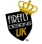 FIREFLY DESIGNS UK