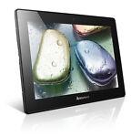 Lenovo IdeaTab S6000L 16GB, Wi-Fi, 10.1in - Black