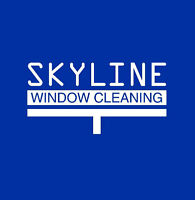 Skyline Window Cleaning - Residential and Commercial