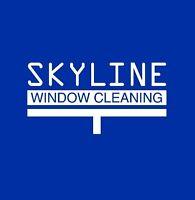 Skyline Window Cleaning