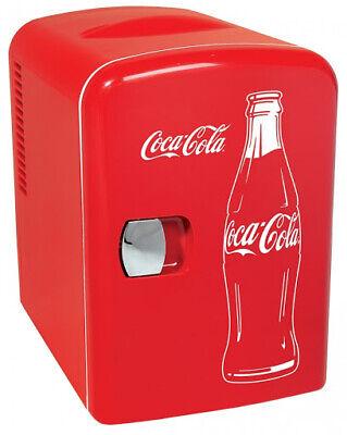 Coca Cola Mini Fridge For Sale In South Africa 30 Second