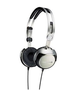 Brand New Beyerdynamic T51i On-Ear Headphones with Mic/Remote
