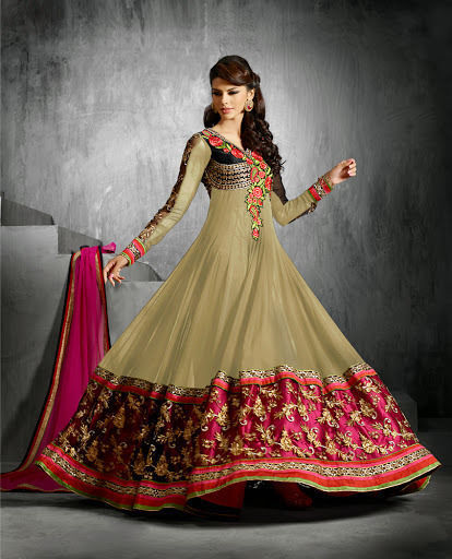 top 10 indian wedding dresses ebay