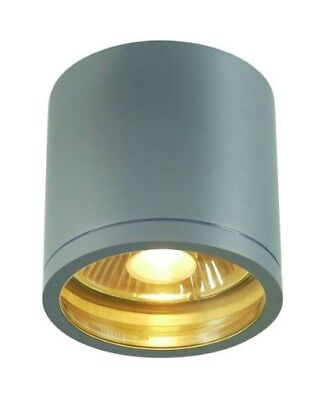 Rox Outdoor Ceiling Lamp