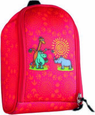 laken by rhino insulated lunch bag thermos