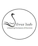 jewelryauctionstore