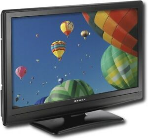 42 inch HD TV / Monitor - Like new