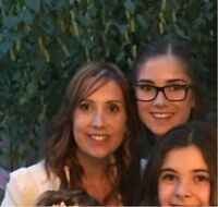 Reliable ,caring & mature Mom & daughters