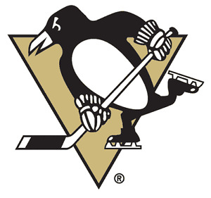 Oilers vs Pittsburgh Penguins - Friday March 10th
