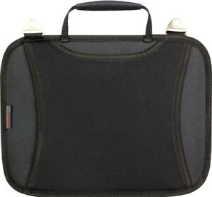 "Mobilis (France) NetCase for 14"",15"", and 16"" laptops"