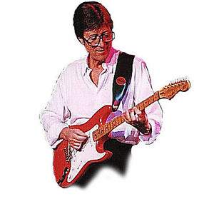 Hank Marvin & The Shadows Guitar Backing Tracks 60 quality jam trax on 2 CDs