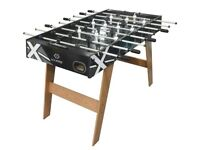 Hypro Captain Football Table