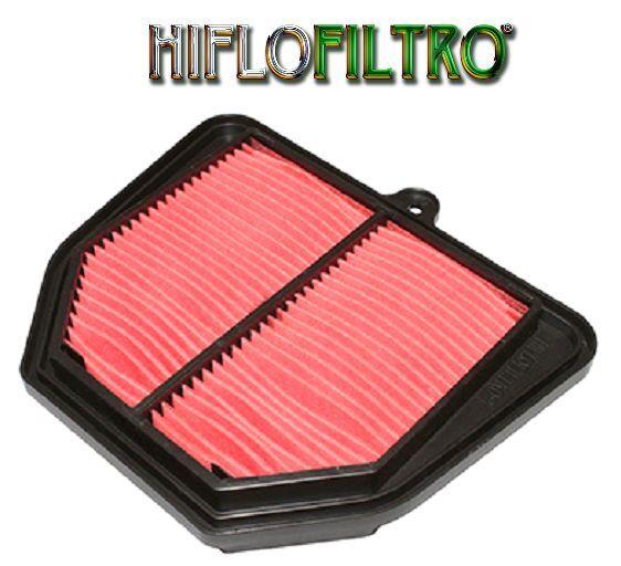 air filter HIFLOFILTRO YAMAHA Fazer 2006 > moto 1000 cc HFA4917 NEW filter