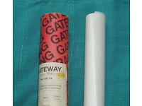 gateway tracing paper