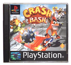 WANTED: CRASH BASH Gulfview Heights Salisbury Area Preview