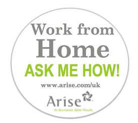 Work From Home - Customer Service Agent - Up to £9.50p/hr - Arise Virtual Solutions!