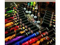 Shisha Pen ANY FLAVOUR