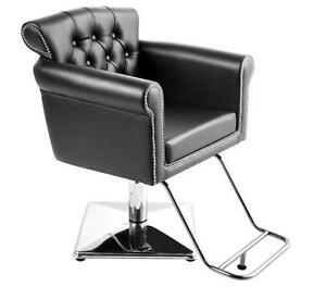 SALON FURNITURE,STYLING CHAIR  , SHAMPOO UNIT ,PEDICURE CHAIR,