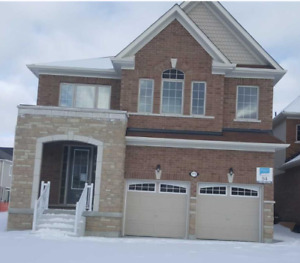 FREE LIST AS IS / POWER OF SALE OF HOMES FOR SALE IN BARRIE