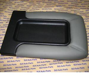 chevy silverado center console car interior design. Black Bedroom Furniture Sets. Home Design Ideas