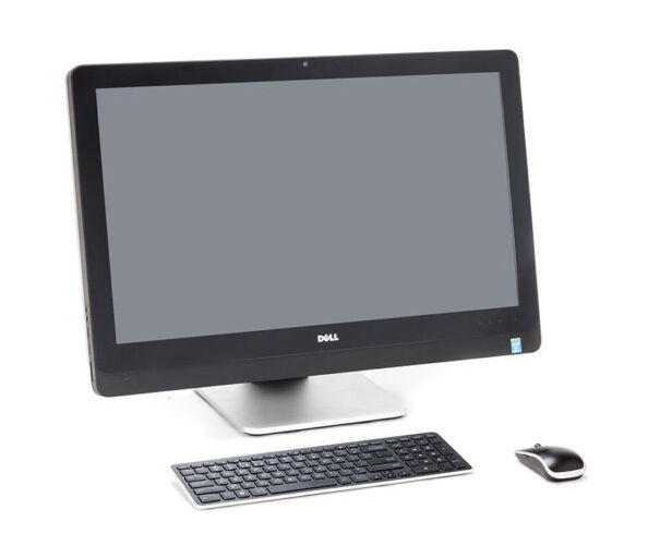 The Do's and Don'ts of Buying PC Desktops and All-in-Ones