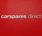 carspares-direct