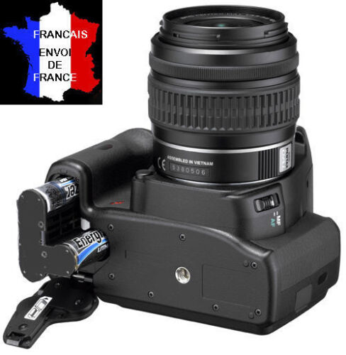 Liste d 39 envies de audrey r carte lecteur pentax top for Carte xd darty