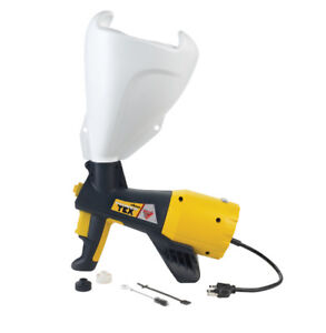 Werner PowerTex texture sprayer for $199.00 (6040 50 Street)