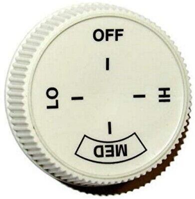 बेसबोर्ड हीटर थर्मोस्टेट तापमान नियंत्रण घुंडी मार्ले फ़ारेनहाइट डेटन