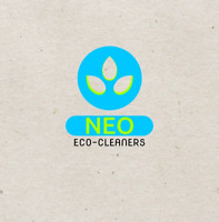 Eco-friendly Home and Office Cleaning
